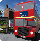 https://play.google.com/store/apps/details?id=com.bus.simulator.racing&hl=en