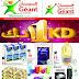 Geant Kuwait - 1 KD Offer
