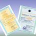 Aturan Input Nomor Registrasi Akta Kelahiran di Dapodik Versi 2016