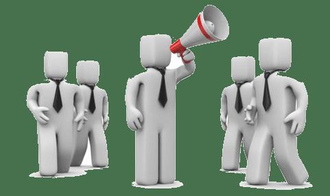 blog tanıtımı nasıl yapılır