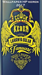 Unduh 106+ Wallpaper Hp Cowok HD Terbaru