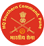 HQ Southern Command Ordnance Branch Pune Recruitment 2018 Apply at aocrecruitment.gov.in