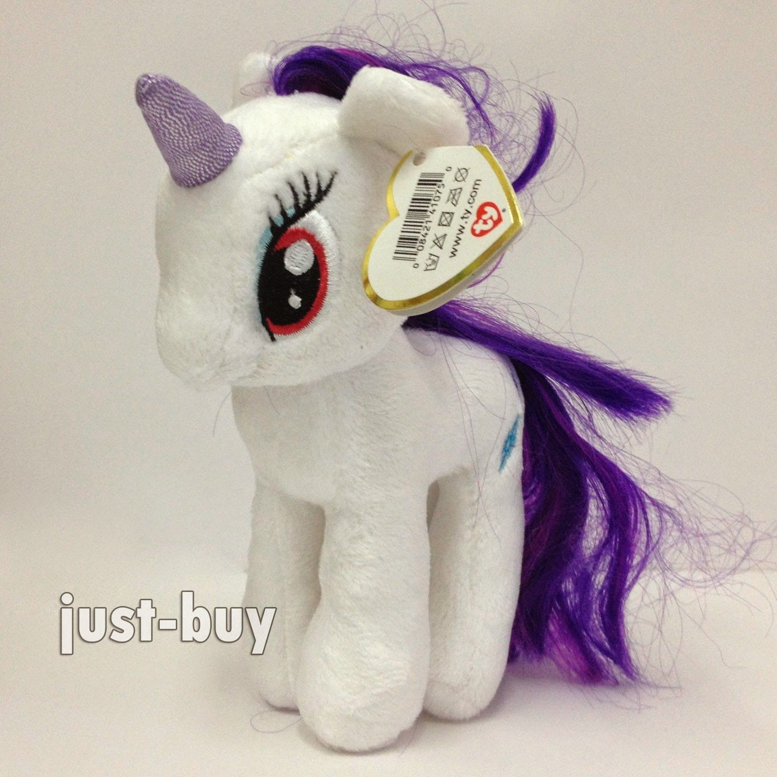 7cd421e656e Rarity Ty Beanie with Red Eyes While browsing around Ebay I came across  this strange version of the Ty Beanie Rarity... I think she is possessed or  ...