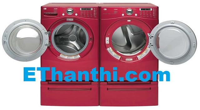 வாஷிங்மெஷின் வாங்குவதற்கு முன் | Before Purchase the Washing Machine !