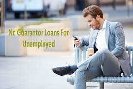 Click Here to Apply for Unemployed Loans Without Guarantor or send email to request form