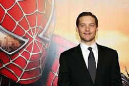 What really happened to Tobey Maguire? Spiderman Cast