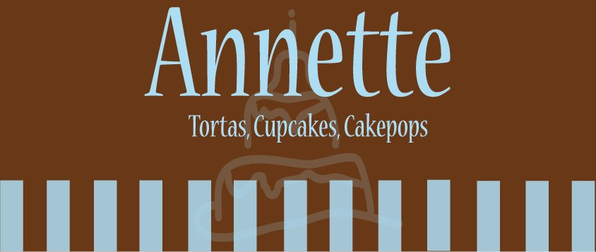 Tortas By Annette