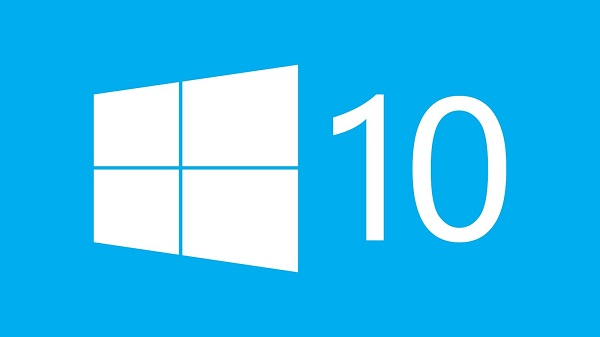 Windows 10 Preview Build 14352 was released, introducing important changes and new features in this version,Windows 10,Announcing Windows 10,Windows 10 build 14352,Windows 10 Preview ,Windows 10 Preview Builds ,Windows 10 version history,What's new in Windows 10,Microsoft releases the first Windows 10,windows 10 builds wiki,windows onecore,windows 10 mobile version history,windows 10 build 14332,windows 10 final build version number,windows 10 current build number,windows 10 changelog 10586,