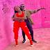 (Download Audio)Baraka da Prince–My type x Dipper (New Mp3 )