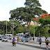 J.Pessoa tem trânsito alterado da Lagoa e Pedro II ainda este ano