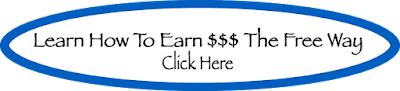 Earn Income on the web