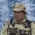 Oito suspeitos de envolvimento na morte do Capitão Oliveira são mortos em confronto com a polícia
