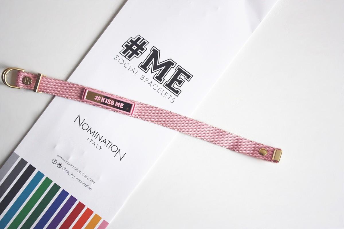 http://audreymarianne.blogspot.com/2015/08/concours-un-bracelet-nomination-me.html