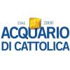 Acquario di Cattolica Biglietti Scontati