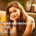 Ae Zindagi Gale Laga Le Lyrics Dear Zindagi | Arijit Singh | Alia Bhatt