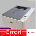 Lỗi Máy In 3680 / 4680Thường Gặp và Cách Xử Lý
