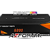 Atualização Neonsat Ultimate HD UT131 - 02/08/2018