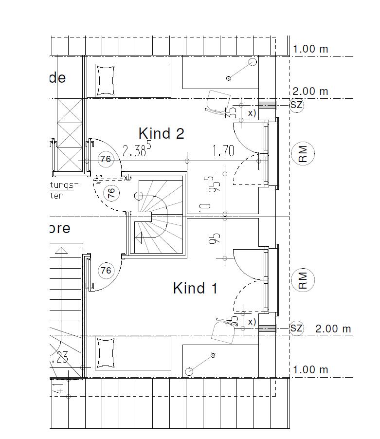 wir bauen in werne september 2014. Black Bedroom Furniture Sets. Home Design Ideas