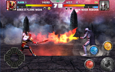 Download BIMA-X Apk Mod Unlimited Money Terbaru