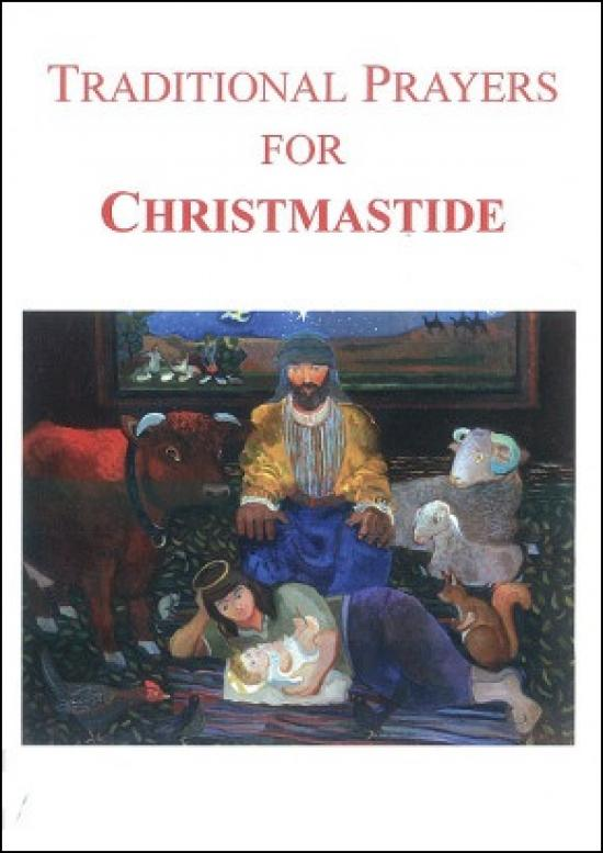 lms chairman prayers for advent and christmas booklet. Black Bedroom Furniture Sets. Home Design Ideas