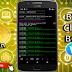 Script Auto Claim para BTC Click Bot de Telegram Android Termux 2020