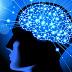 Έλληνας νευροεπιστήμονας λύνει το «γρίφο» της μάθησης και της μνήμης