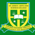St. Anne's College of Arts and Science, Chennai, Wanted Assistant Professors