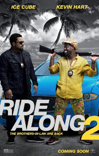 Download and Streaming Ride Along 2 Full Movie Online Free