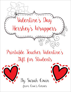 https://www.teacherspayteachers.com/Product/Valentines-Day-Gift-to-Students-Hersheys-Wrapper-2392351