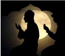http://www.rasiyambumen.com/2017/09/doa-yang-diajarkan-rasulullah-saw-agar.html