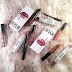 How I got my hands on the Kylie Lipkits and my experience ordering from the UK