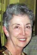 Dobbs Funeral Home Obituaries Kathleen G Moore