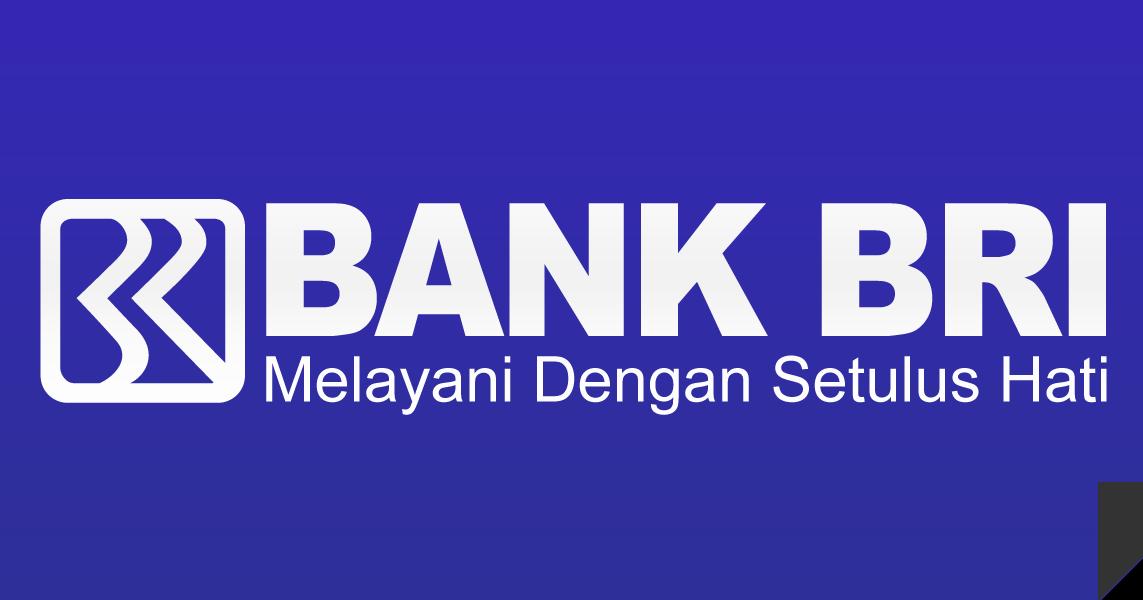 Logo BRI (Bank Rakyat Indonesia) - 237 Design