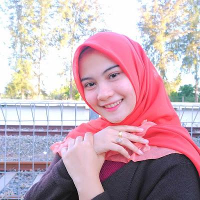 Saya Sri Permata Cari Jodoh Islam Online 31 Tahun Cari Suami Janda Muda Seksi