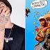 Celebrando aniversário do Tyler, The Creator, Diomedes Chinaski libera faixa inédita em homenagem ao rapper