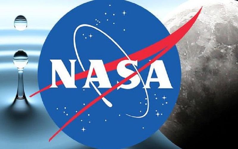 La NASA transformará la Luna