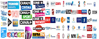 (NEW) World IPTV M3U Premium Smart List SD/HD Channels