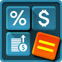 Multi Calculator Premium 1.4.0