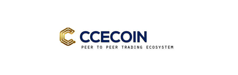 CCECOIN Project Will Change The Business World In The Future