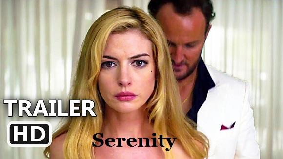 Serenity 2018 Movie Download