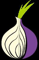 Perbedaan Tor vs VPN vs Proxy Server