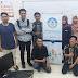 Workshop 4/2 Knowledge Framework CodeIgniter
