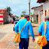 Justiça determina exoneração de 119 agentes de endemias em Mossoró