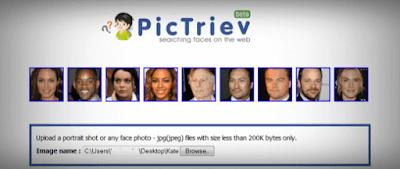 موقع-PicTriev-للبحث-عن-الصور