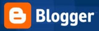 Blogspot.com berubah menjadi co.id