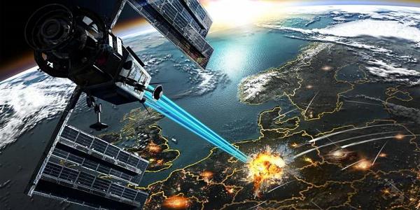 Ο αναπληρωτής πρωθυπουργός της Ρωσίας προειδοποιεί ότι το σενάριο της πυρηνικής αποκάλυψης Skynet μπορεί να γίνει πραγματικότητα