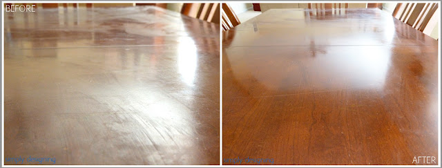 """smart twist cleaning 04 5 Spring Cleaning Tips with a """"Smart Twist"""" 20"""