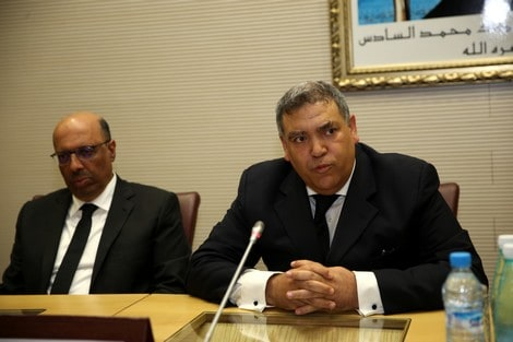 The-Ministry-of-Interior-directs-the-councils