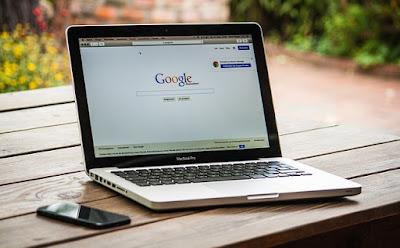 Awal Mula Ngeblog Tahun 2005 Hingga Mengenal Google AdSense