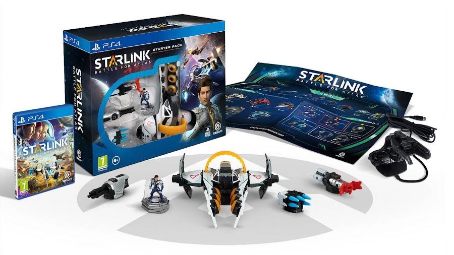 starlink battle for atlas starter edition ps4